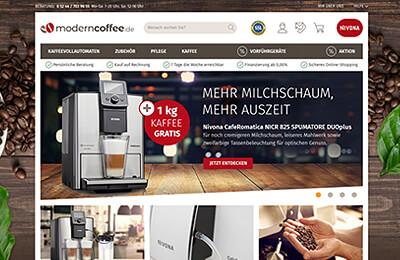 moderncoffee.de